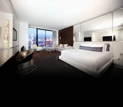 room cheap las vegas room home decoration ideas designing