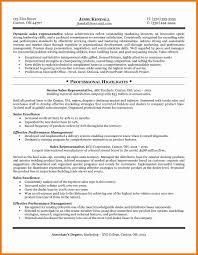 sales representative resume representative resume sle new objective resume sales manager
