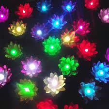 floating tea lights walmart interior floating pool lights and fountains floating pool lights
