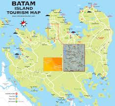 map batam all about batam