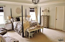 savvy southern style my favorite room sophia u0027s decor