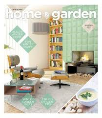 Avmax Executive Interiors Simply Saratoga Home U0026 Garden 2017 By Saratoga Today Issuu