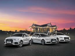lexus malaysia johor bahru automotive news updates for june 2017 carsome malaysia