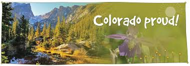 colorado gift baskets made in colorado gift baskets local food products gifts