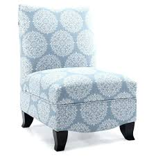 slipper chair slipcover chair slipcovers for armchairs crazy slip