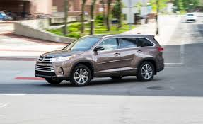 colors for toyota highlander 2018 toyota highlander colors autosduty