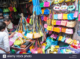 new year shopping colourful handbags for sale celebrating new year shopping