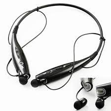 headband mp3 aliexpress buy 2017 sports earphone bluetooth headphone in