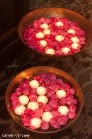 Diwali Home Decor Ideas The 25 Best Diwali Decorations Ideas On Pinterest Diy Paper