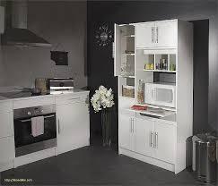 cuisine bois pas cher cuisi meuble design cuisine meuble bois meuble de cuisine