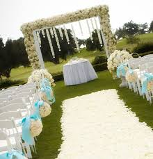 wedding arch used 109 best arches images on wedding stuff wedding and