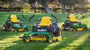 lawn u0026 garden equipment john deere us