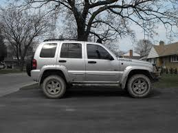 jeep liberty flares another sweepnchoke 2002 jeep liberty post 6178868 by sweepnchoke
