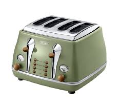 Images Of Bread Toaster 5 Best Toasters For Home Use Techtalk