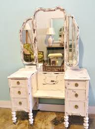 beauty vanity set home decorators collection hamilton 31 in w x 22