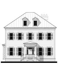 the heyward 11418 house plan 11418 design from allison ramsey