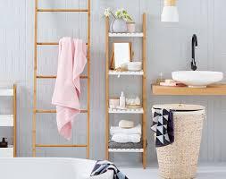 Kmart Bathroom Accessories 4 Storage Solutions To Sort Your Home Kmart