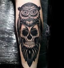 101 best sugar skull tattoo design ideas u2013 spooky u0026 sweet