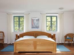 Wohnzimmer Quadratmeter Haus Renovierung Mit Modernem Innenarchitektur Geräumiges