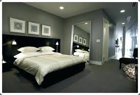 gray and green bedroom mint green and gray bedroom florence cradleofrenaissance info