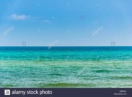 turquoise sea long beach sok san village koh rong island krong