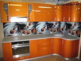 Glass Design For Kitchen Interior Glass Wall Design Best Glass Designs For Walls Home