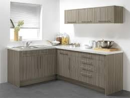 Replacing Kitchen Cabinet Doors And Drawer Fronts Replace Kitchen Cabinet Doors And Drawer Fronts Page