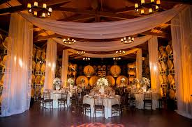 wedding venues in temecula ponte winery venue temecula ca weddingwire