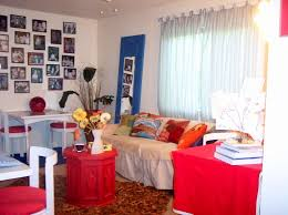 Interesting College Living Room Decorating Ideas Makeover With - College living room decorating ideas