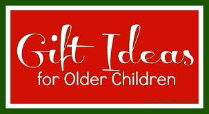 gift ideas for elderly 12 favorite gift ideas for children meet