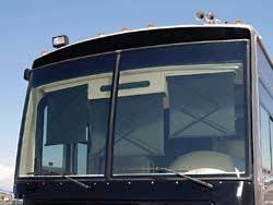 Ppl Rv Awnings 12 Best Rv Awnings Images On Pinterest Patio Awnings Rv Camping