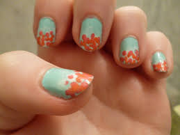 nail art summer designs image collections nail art designs