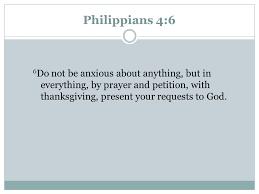 lesson 19 christian prayer opening prayer ppt