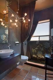winning baths award winning bath designs