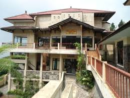 Foresta Floor Plan by Best Price On Foresta Inn Family Resort In Trawas Reviews