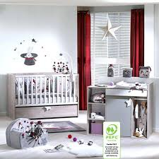 chambre complete pour bebe chambre bebe fille complete duo lit commode chambre complete