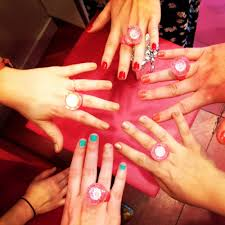 dashing diva closed 13 photos u0026 131 reviews nail salons 41