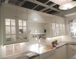How Wide Are Kitchen Cabinets by Fascinating Design Isoh Enjoyable Cute Alarming Enjoyable Cute