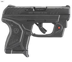 Rugged Warehouse Roanoke Va Ruger Lcp Ii Pistol Sportsman U0027s Warehouse