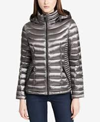 Women Winter Coats On Sale Plus Size Coats Macy U0027s