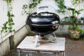 Backyard Grill Refillable Propane Tank The Best Portable Grills Wirecutter Reviews A New York Times