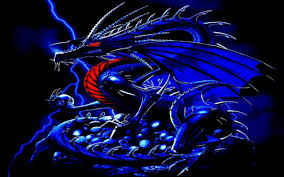 blue dragon wallpapers group 78