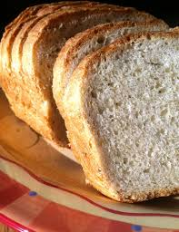 Bread Recipes Without Bread Machine Rosemary Bread Tastes Just Like Macaroni Grill I Used My Bread