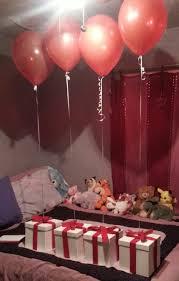 romantic birthday ideas for boyfriend all about birthday