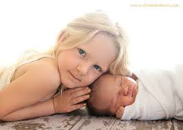 31 best newborn with siblings images on newborn
