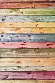 Wood Wall Texture by 24 Best Fondos Madera Images On Pinterest Texture Desktop