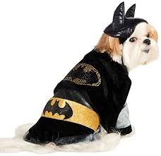 Extra Small Dog Halloween Costumes Small Dog Halloween Costumes Dachshunds Small Breeds