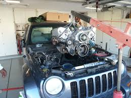 jeep 3 7 engine problems jpeg http carimagescolay casa jeep 3
