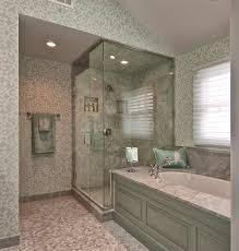 tile tithof tile u0026 marble