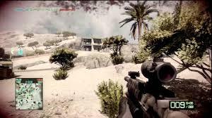Battlefield Bad Company 2 Battlefield Bad Company 2 Gameplay Ps3 Usa 1 Pinterest